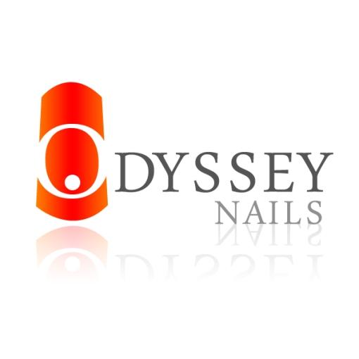 odysseynails
