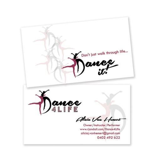 dance4life_biz